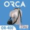 以色列 ORCA 奥卡 录音背带系统  OR-37 OR-40 OR-400 现货