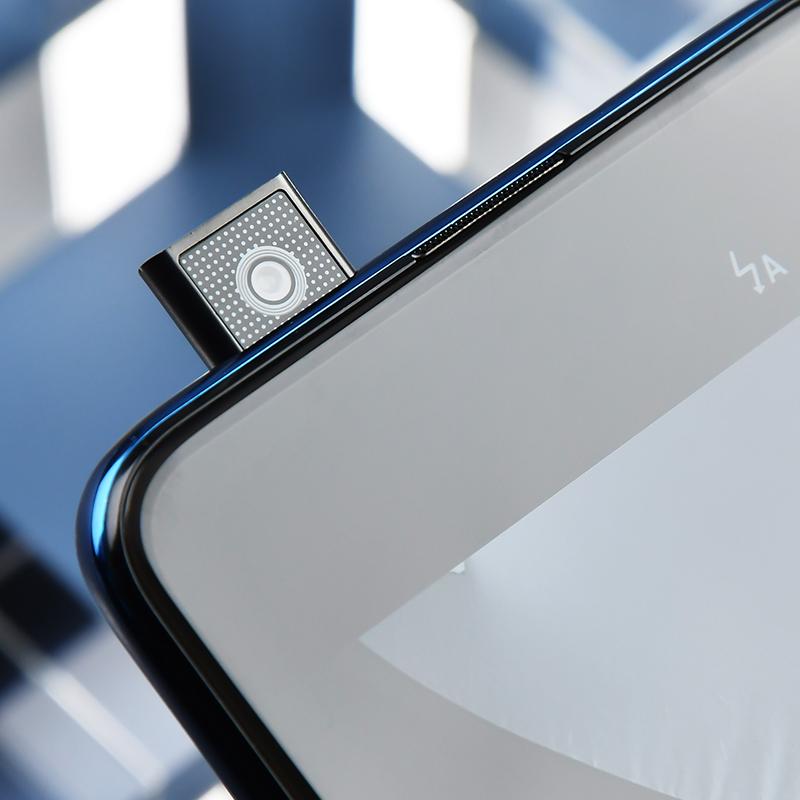 正品双模 honor 全面屏新品学生智能机 820 麒麟 5G 手机 X10 荣耀 期免息 24 热点