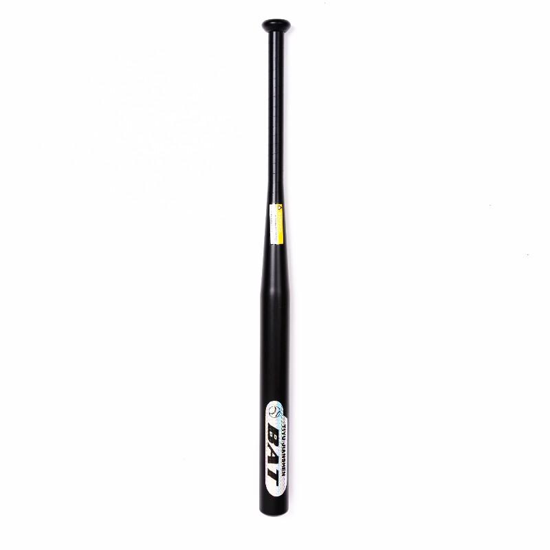 棒球棍 车载防身 加厚加硬合金钢棒球杆打架武器防身棍子 棒球棒