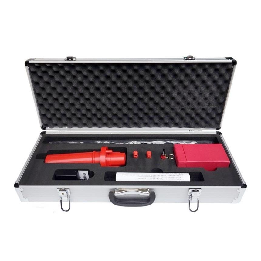 消防烟抢二合一火灾加烟加温试验器感烟感温探测器测试仪检测工具