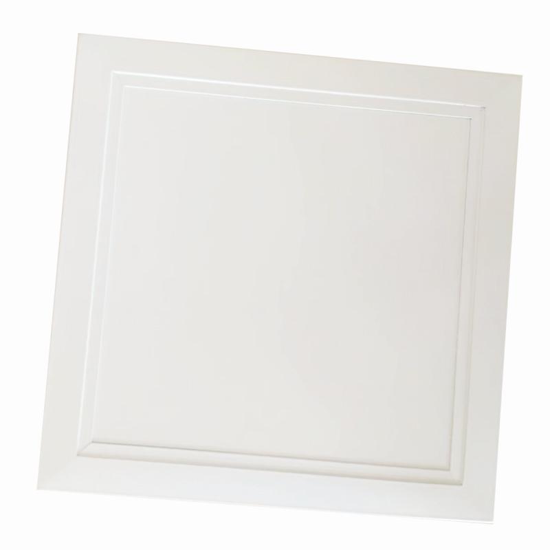 檢修口蓋板裝飾蓋鋁合金墻面瓷磚衛生間浴室浴缸管道下水管家用
