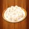 青岛鲅鱼水饺80个顺丰包邮现做海鲜水饺特色饺子水饺