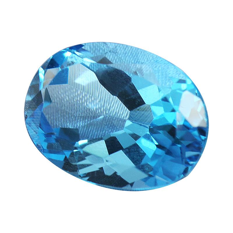 无限宝石  金镶嵌 18k 11 欲售 斯里兰卡无烧皇家红蓝宝裸石私人订制