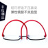 Fashion ultra-light anti-blue light reading glasses for the elderly HD anti-radiation, anti-fatigue portable and comfortable old glasses for men and women