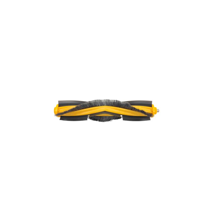 5套科沃斯地宝扫地机器人DN33 DN55 DN520原装配件海帕过滤网海棉 No.4