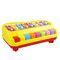 婴幼儿童手敲琴8个月男孩女宝宝益智早教玩具1-2-3周岁八音琴