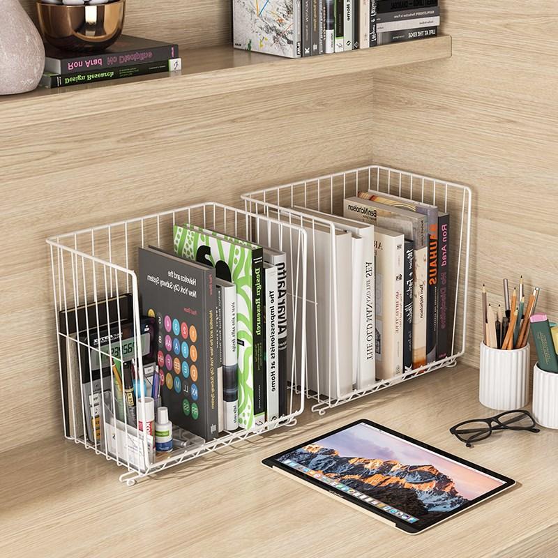 童书柜简易收纳架多功能绘本架