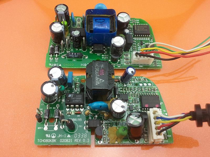 三星4.2V750ma 剪线电源 平衡充锂电池18650充电器
