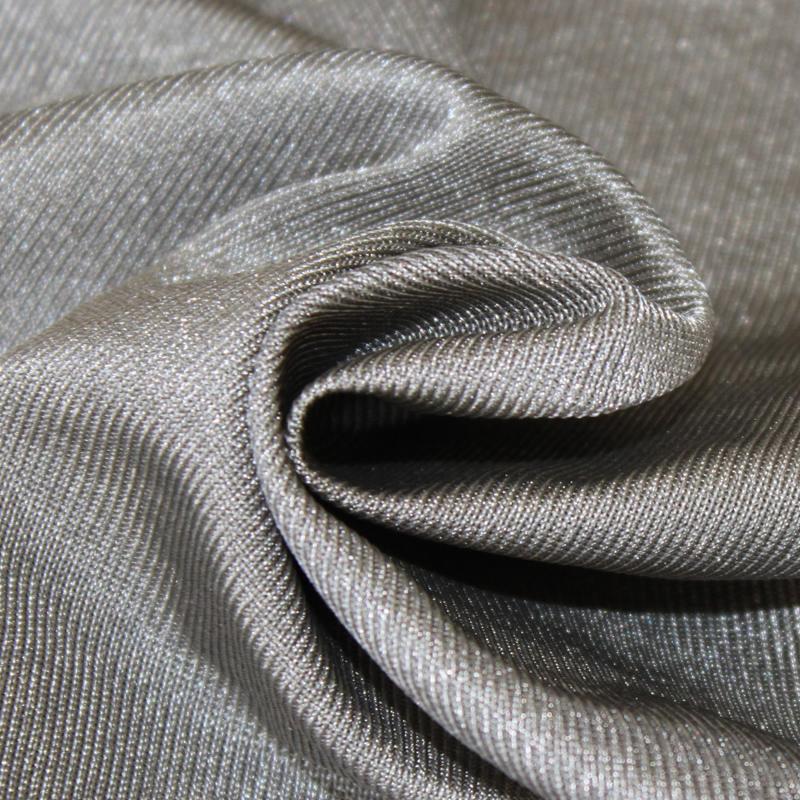 初朵防辐射孕妇装围裙防辐射肚兜防辐射服围裙银纤维四季内穿夏季