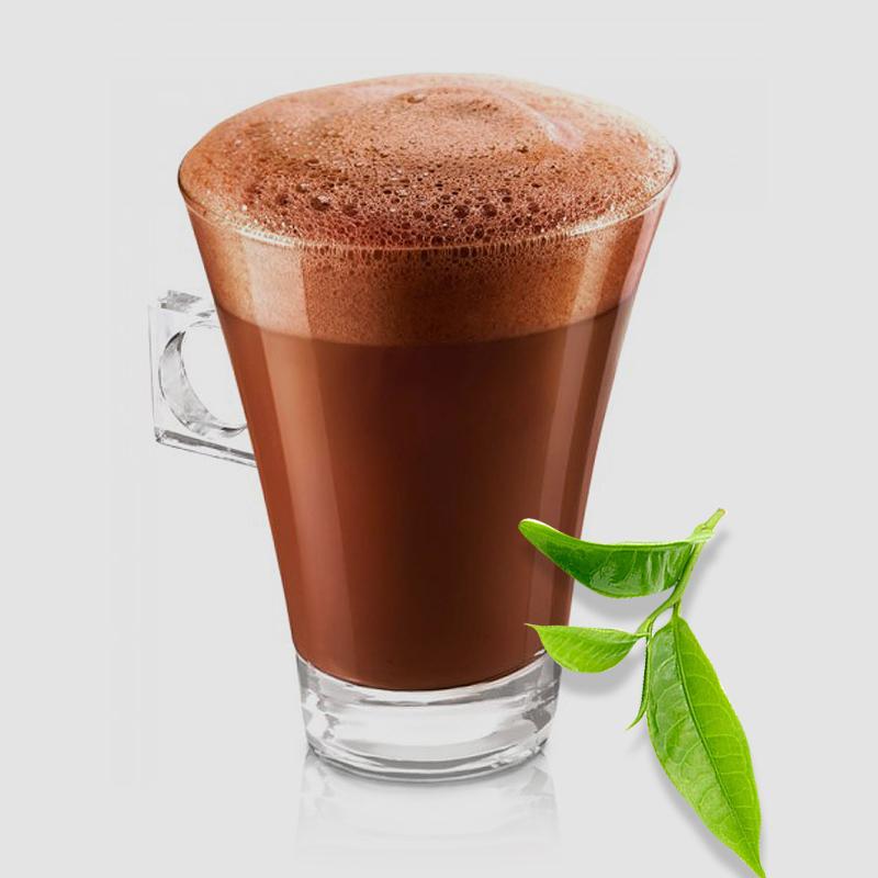 包邮高乐高香浓巧克力粉800g 儿童早餐冲饮高乐高可可味热巧饮料