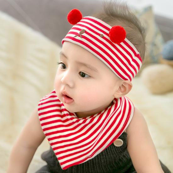 寶寶帽子嬰兒帽子夏季新生兒帽子嬰幼兒滷門帽男童女童護腦門童帽