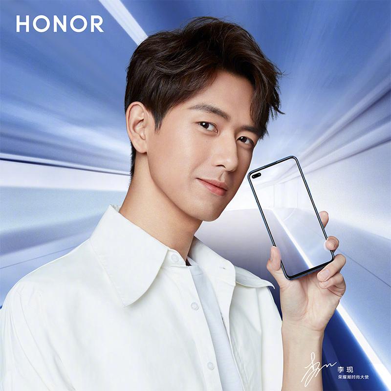 pro 9x 青春新品 s i pro 20 新款智能手机官方旗舰店 5G pro V30 荣耀 荣耀 honor 华为 开启预售 08 10 日 5 月 12
