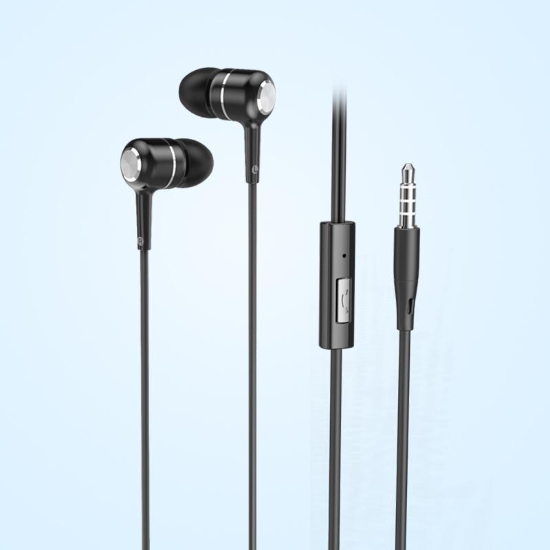 小米8 SE小米6note3mix2耳机手机乐视努比亚Z17坚果华为P20美图T9