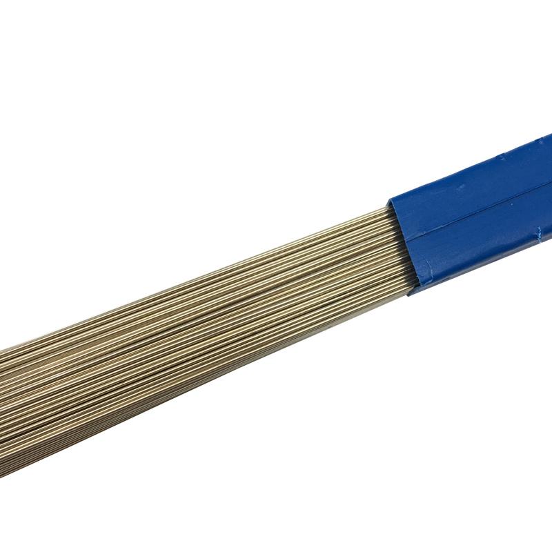 斯米克飞机牌银钎焊条L302/L323/L326银基25%30%38%银料焊片