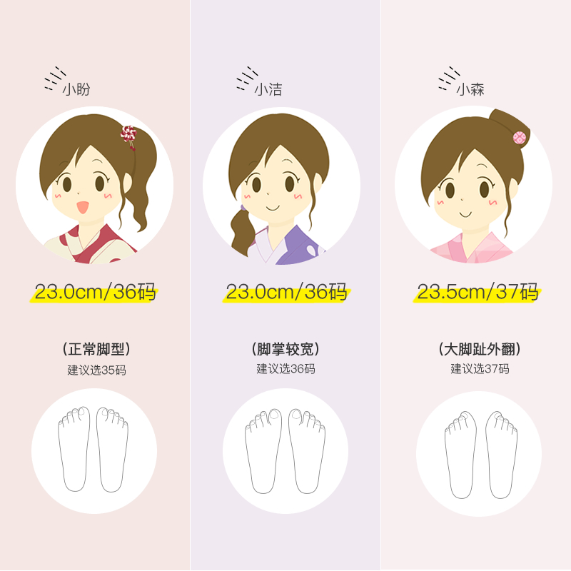 4005 夏季新款飞织女鞋低帮浅口透气平底单鞋休闲鞋 2019 日本 Pansy