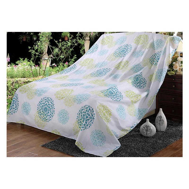 家具防尘布盖布防尘床罩沙发遮灰布遮尘布遮盖防灰尘布防尘罩家用