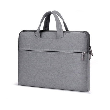 Light Suitable For Apple Lenovo Xiaomi Dell Asus Huawei Hp 14 Inch Laptop Bag 15 6 Inch Laptop Bag For Men And Women 12 13 13 3 15 Inch Small Fresh 17pro15air13