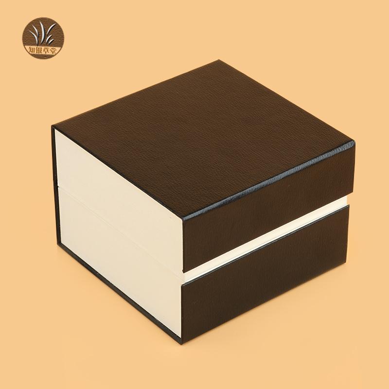 手表盒手镯盒首饰盒饰品盒子收纳盒礼品盒