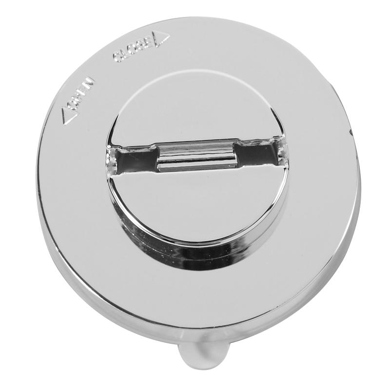 邦禾卫浴挂件吸盘挂件 免安装卫生间置物架专用 韩国进口产品