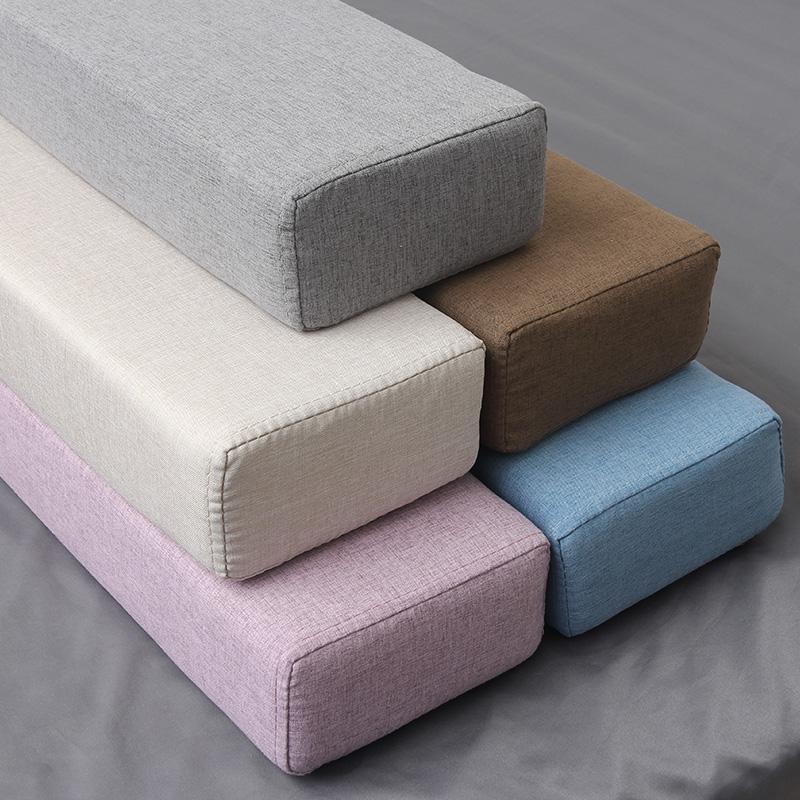 床縫填充神器長條大床小床墊補接床邊加寬拼接嬰兒床床縫隙填塞墊