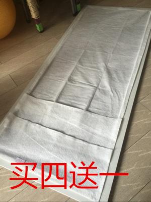 防霧霾紗窗 空氣淨化器過濾網 diy hepa靜電PM2.5防塵網D90
