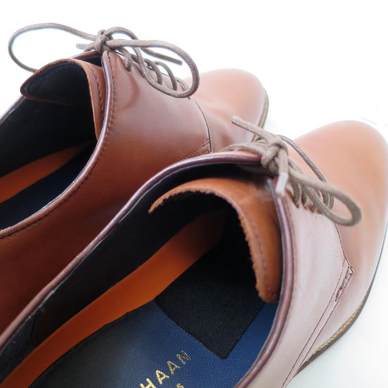 Zorpads 鞋子除臭贴片 太空科技鞋垫鞋臭贴 远动鞋休闲鞋鞋臭除味