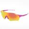 运动眼镜偏光太阳镜 骑行眼镜男女户外运动防风镜 近视登山镜墨镜