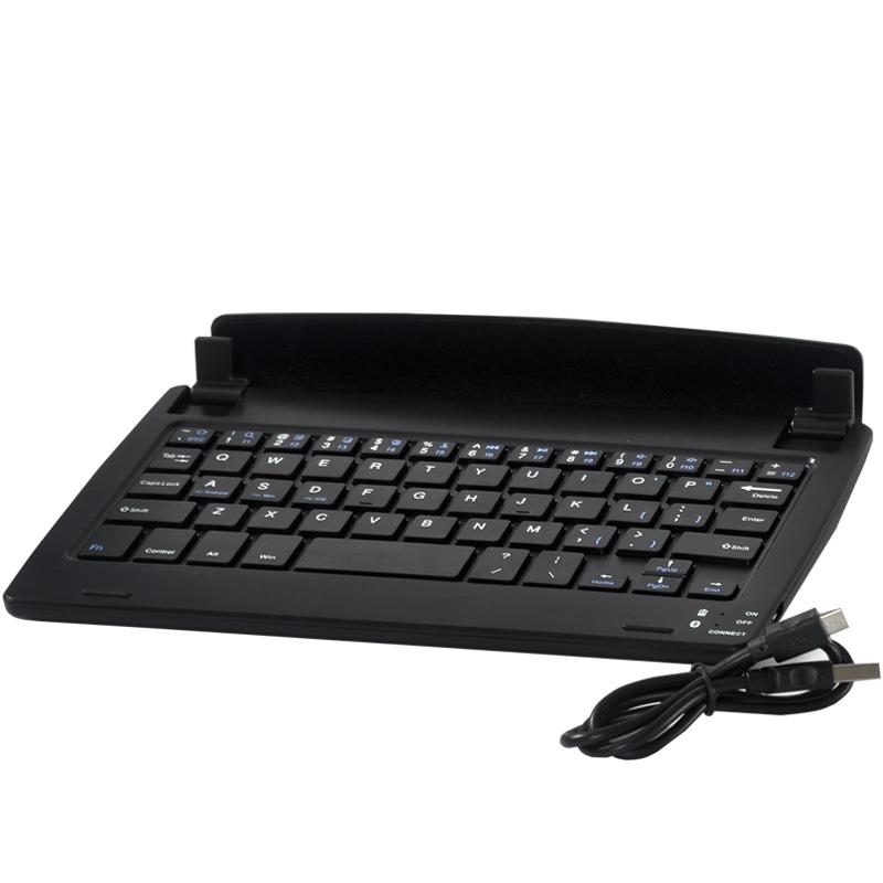 喜门红联想Thinkpad 8支架键盘ThinkPad8 8.3蓝牙键盘W8系统平板
