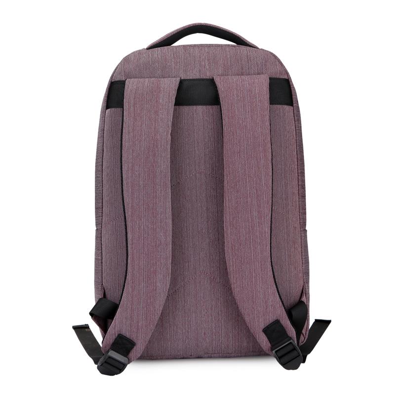 苹果联想戴尔小米电脑包双肩包15.6寸14寸17.3寸男女笔记本背包