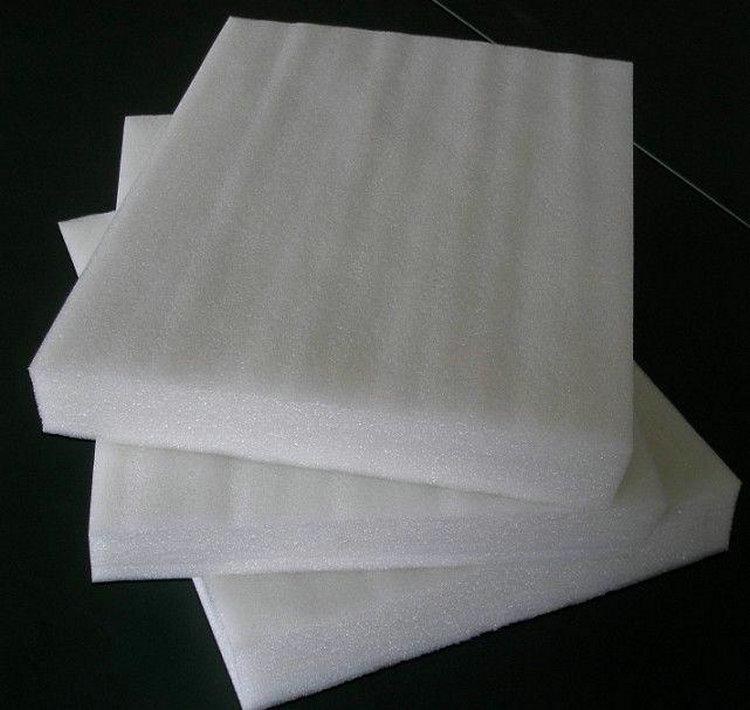 珍珠棉EPE泡沫棉包装填充打包120宽度防撞气泡膜0.5-20毫米厚包邮