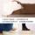 圆形蒲团坐垫打坐垫禅修垫榻榻米垫子地上坐垫日式拜垫拜佛垫家用 mini 2