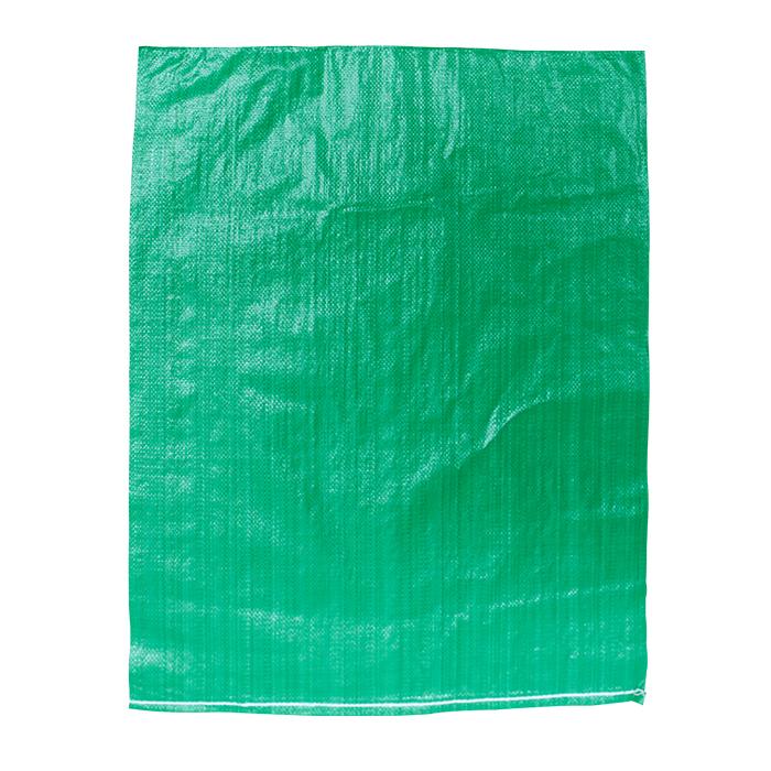 编织袋 蛇皮袋批发绿色大号编织袋麻袋物流快递打包袋粮食袋定做