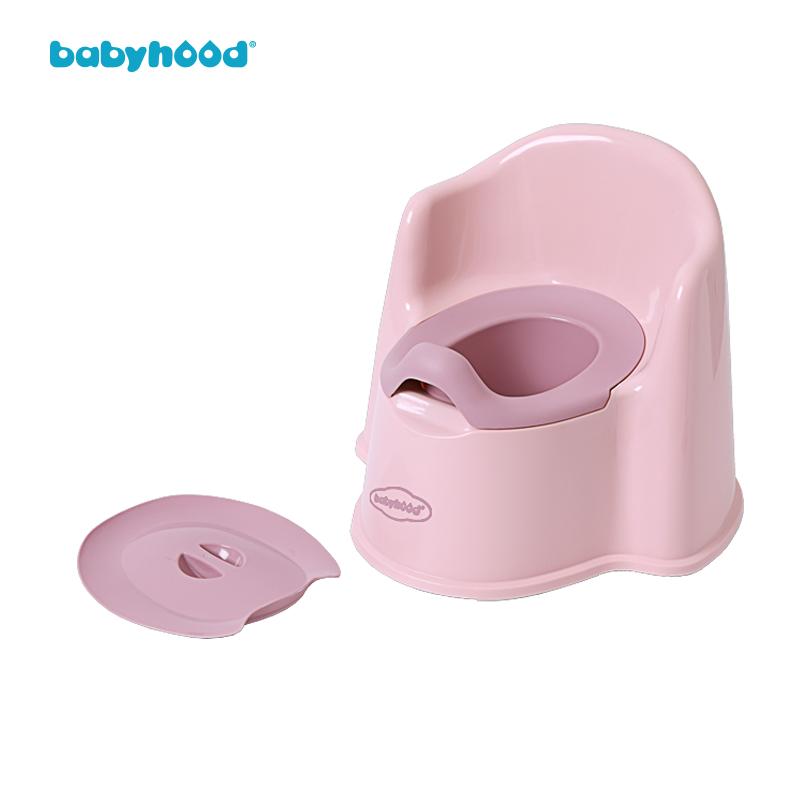 世纪宝贝儿童坐便器加大号男女宝宝便盆尿盆婴幼儿座便器儿童马桶