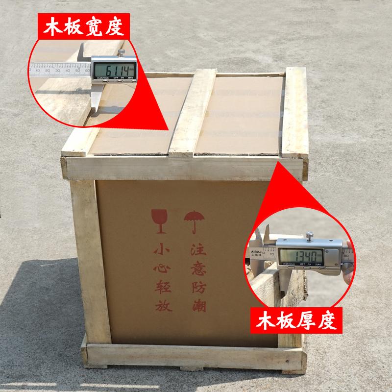 电热恒温鼓风干燥箱工业烘箱实验室烤箱真空鼓风中药材烘干箱商用