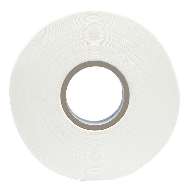 大卷纸厕纸批发大盘纸卫生纸卫生间卷筒纸商用厕所纸酒店纸巾整箱