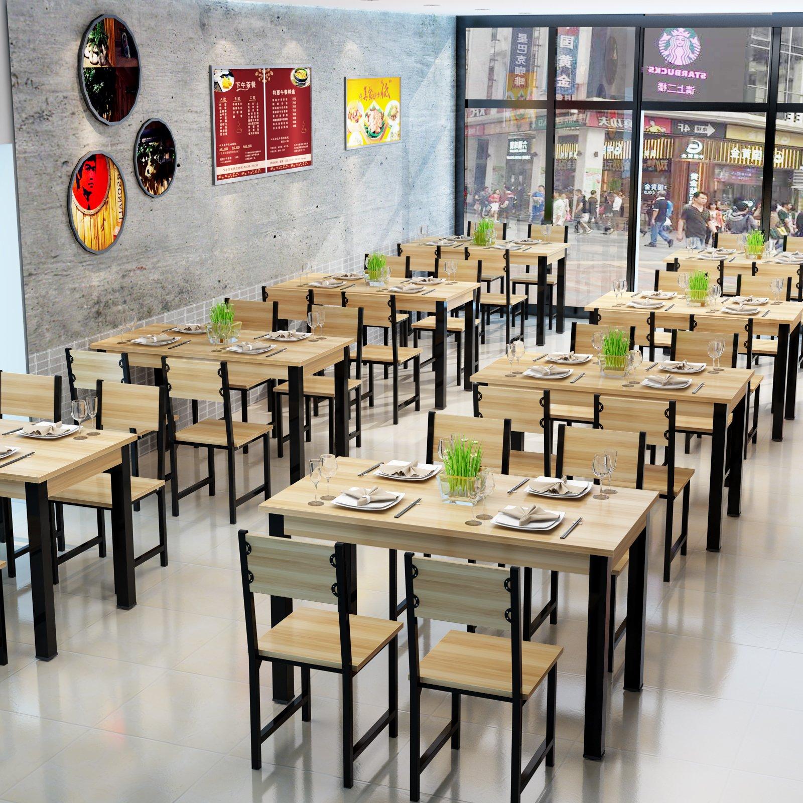 快餐厅面馆饭店餐馆早
