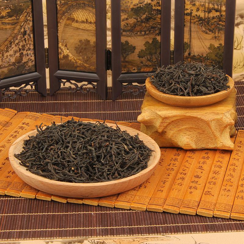 500g 阿萨姆条茶红茶台式奶茶连锁专用茶叶水果茶花草茶组合原料