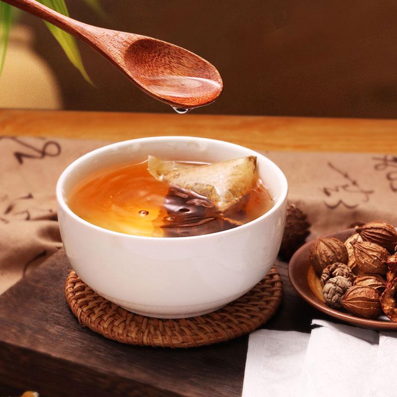 景硕红豆薏米祛湿茶去湿气重女姓去湿毒体内除湿气男姓花茶养生茶