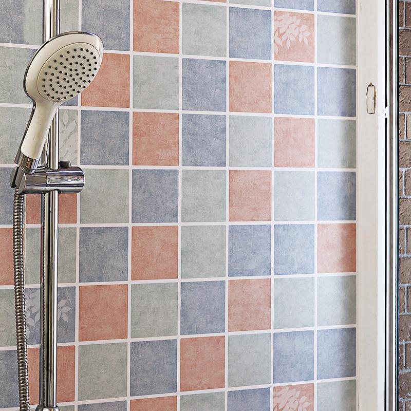 克墙贴厕所加厚瓷砖贴
