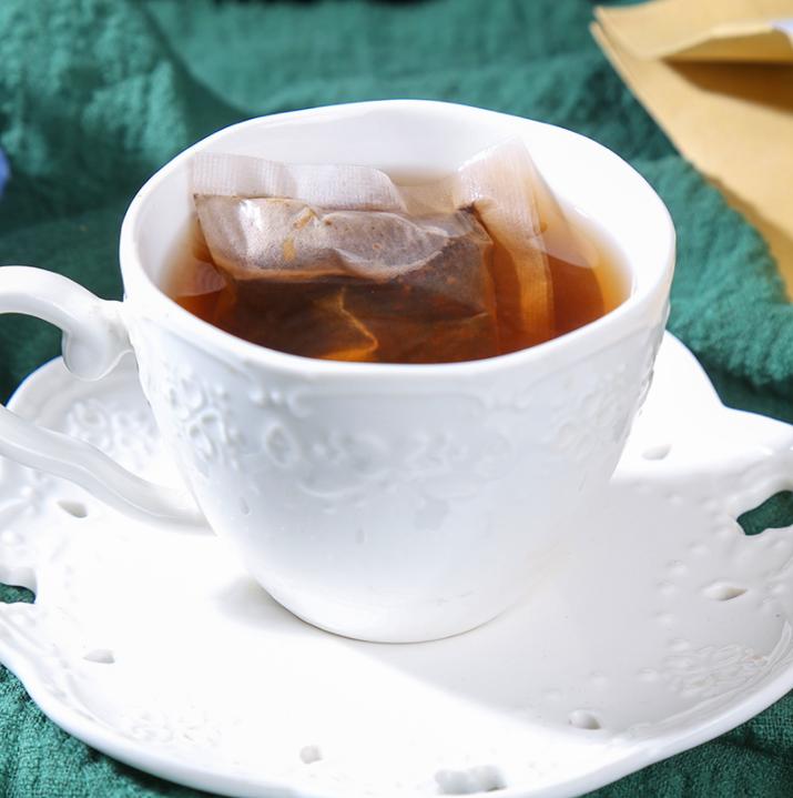 三高茶降甘油三酯胆固醇调理调节降低养生茶雪浆压茶糖脂稠调理茶