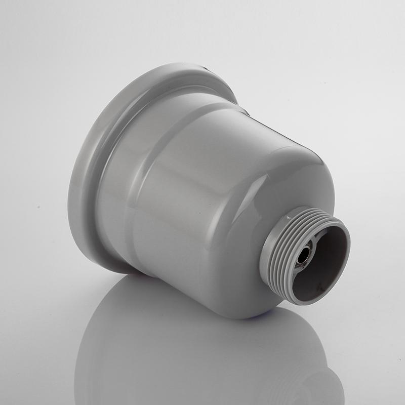 厨房水槽提笼下水器不锈钢双层落水过滤器洗菜盆提篮水池双槽漏斗