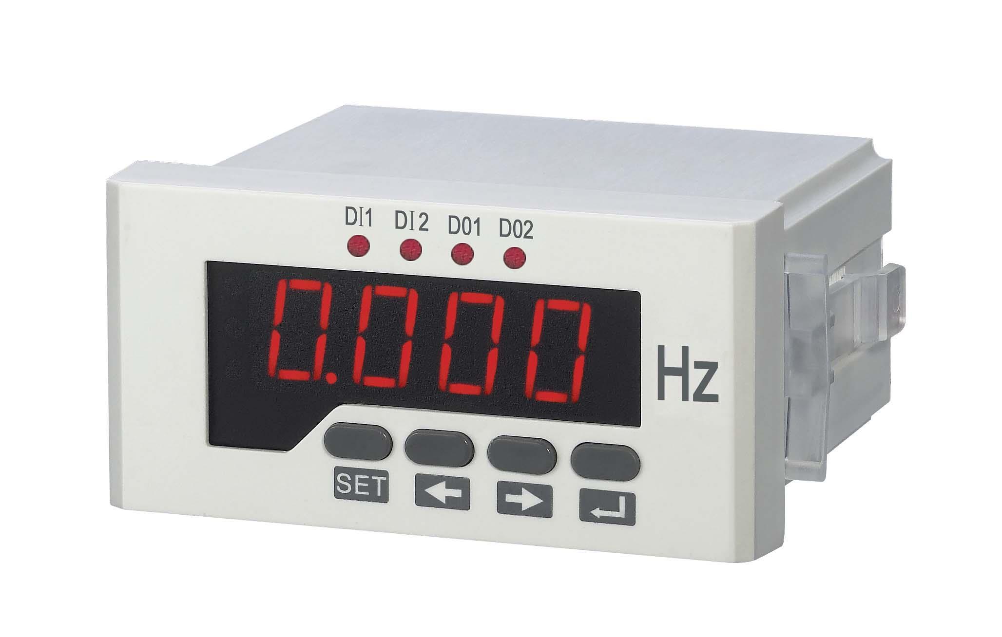 表其它其它儀表儀器 5 10v0 0 輸入轉變頻器頻率表 20ma 20ma0 v4