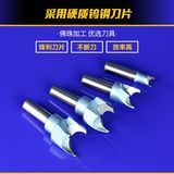 Round Beads Beads Beads Punch Tool Bits Tools Multi-function Core Handheld Homemade Alloy Round Turning Knife