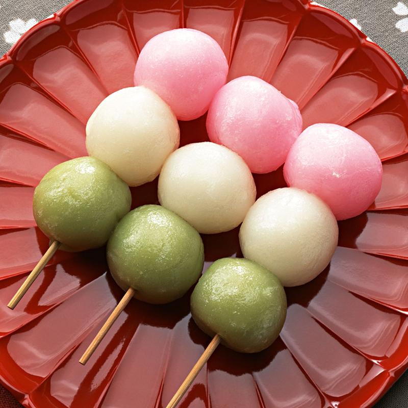 300g 白糯米 糯米饭 五谷杂粮 粗粮 粽子米 黏米 江米 有机糯米