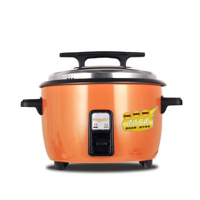 【禾的】超大容量电饭锅