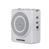 Takstar wins E188 little bee loudspeaker teacher dedicated wireless loudspeaker microphone teacher lectures and teaches foreign tour guides high-power portable Desheng small speakers