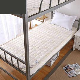 宿舍榻m单人榻米加厚软垫 儿童垫学生床小床垫一米宽1海绵