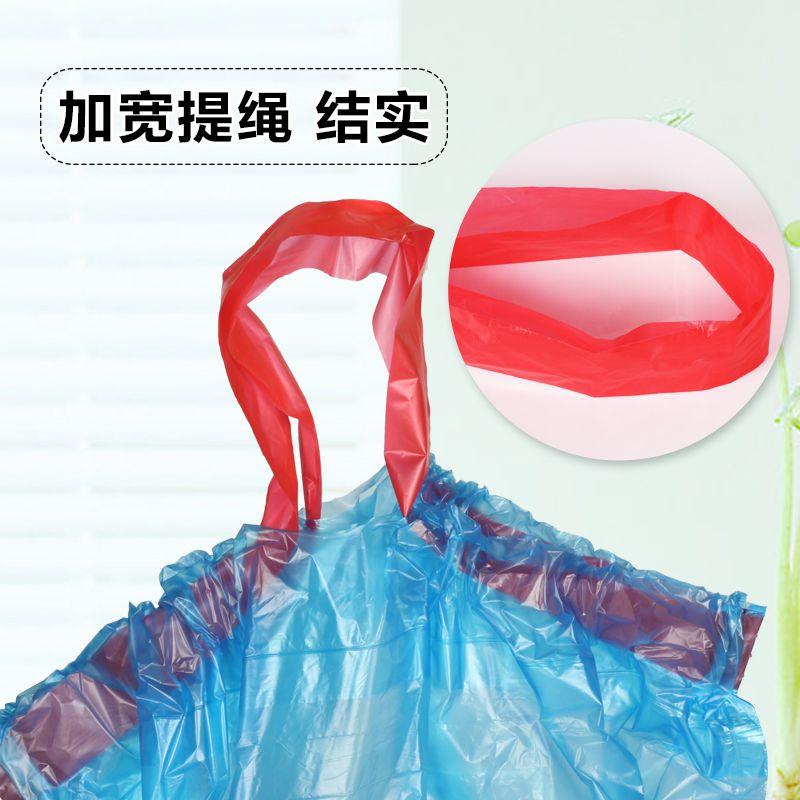 新款小百货批fa两元店小商品1元的东西垃圾袋手提一元两元钱礼品