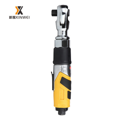 Pneumatic wrench, small wind gun, pneumatic dual-purpose small wind gun, strong wind trigger, wind trigger, short axis ratchet, strong