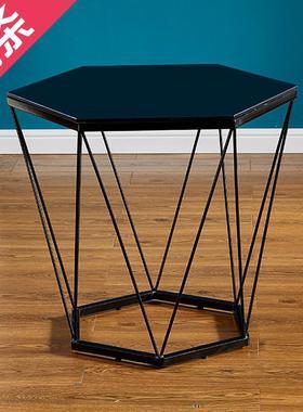 餐椅家用凳子靠背休闲化妆椅子简约现代售楼处洽谈椅可旋转沙发e